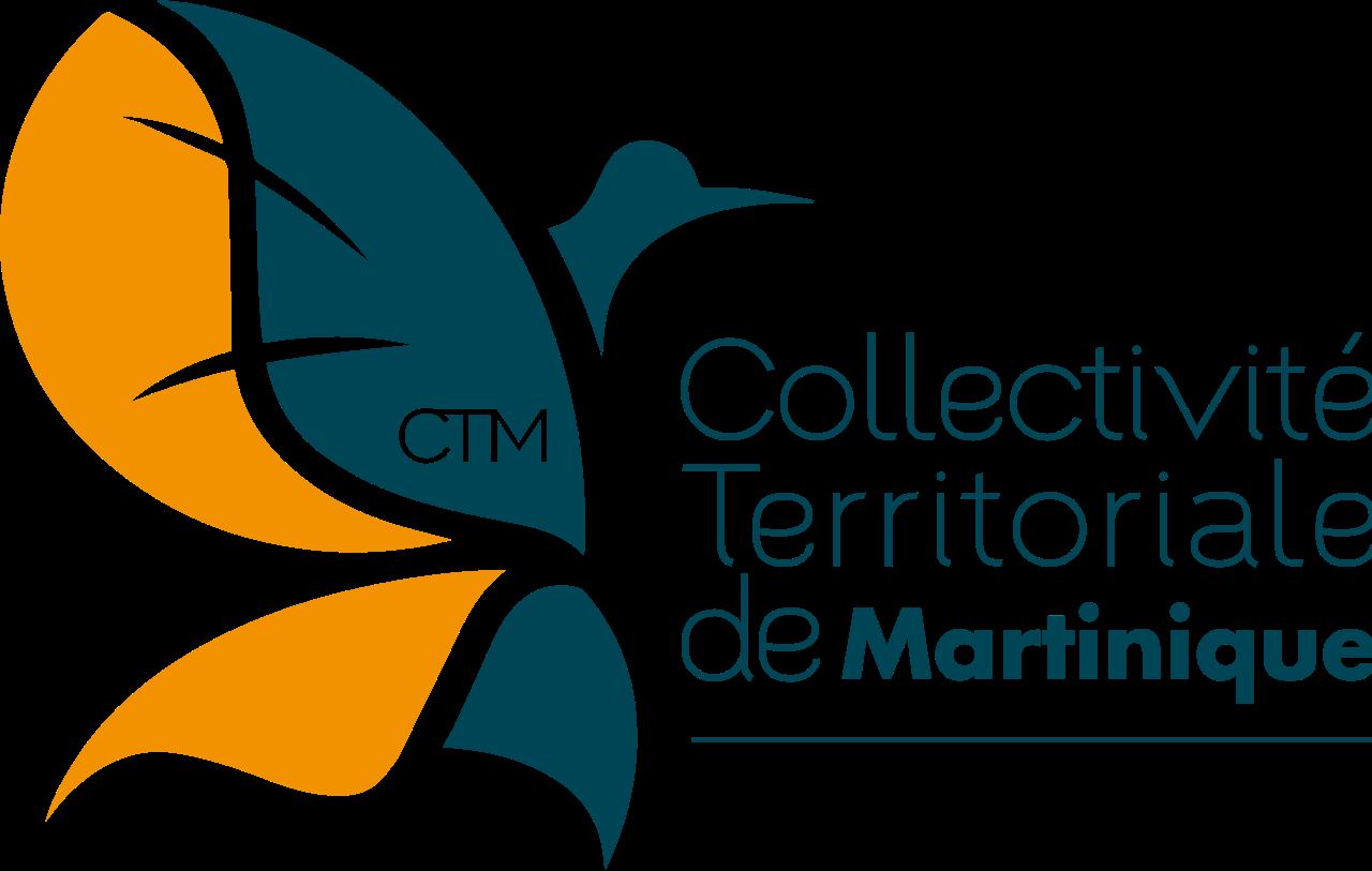 Martinique : Raccordement en fibre optique du collège Christiane EDA-PIERRE !