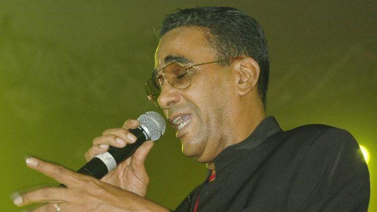 Guyane la 1ère : Programmation spéciale Fête de la Musique 2020 !