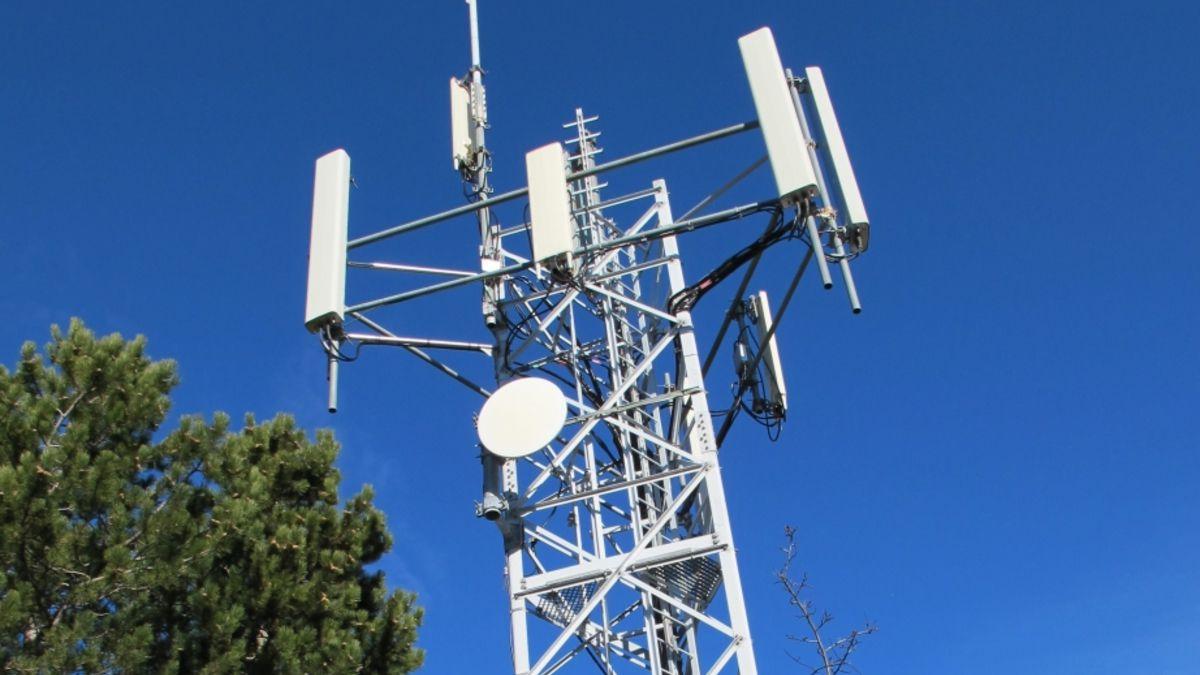 [Juin 2020] Outre-Mer : Taux de couverture 3G !