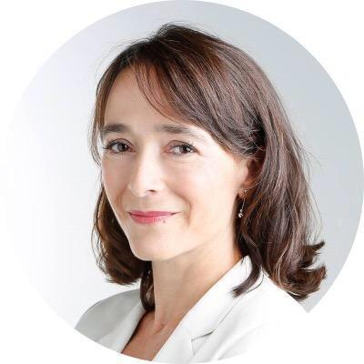 Le CSA reconduit Mme Delphine ERNOTTE à la tête de France Télévisions !