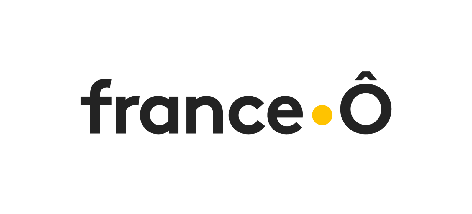 [communiqué] 145 personnalités lancent un appel pour sauver France Ô !