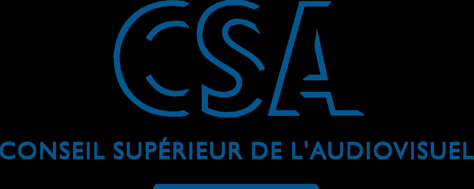 Recommandation du CSA aux services de radio et de TV en vue de la consultation sur l'accession à la pleine souveraineté de la Nouvelle-Calédonie