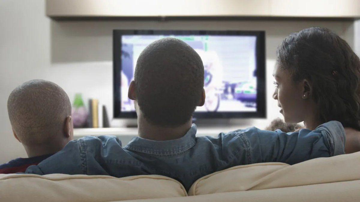 [bon à savoir] Plus de cinéma sur les chaînes de la TNT !