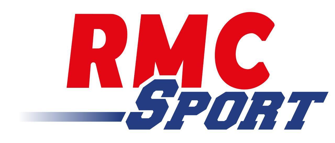 DOM : La plateforme RMC Sport propose deux offres 100% digitales incluant Téléfoot !