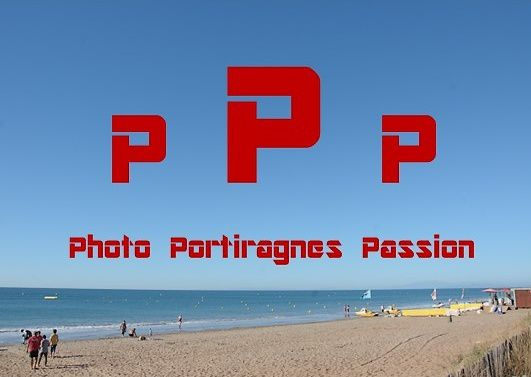 Photo Portiragnes Passion