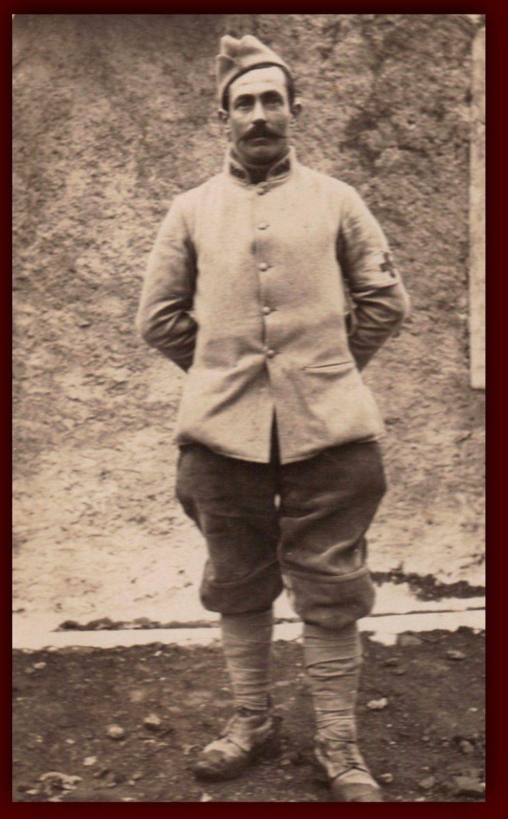BALAYÉ Auguste