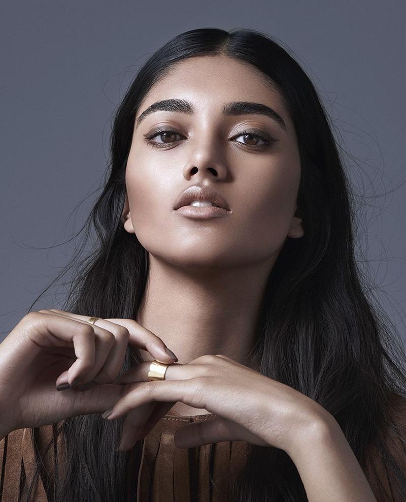Images Neelam Gill nude (51 photos), Sexy, Sideboobs, Selfie, braless 2019