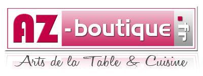 AZ-boutique le nouveau partenariat du blog