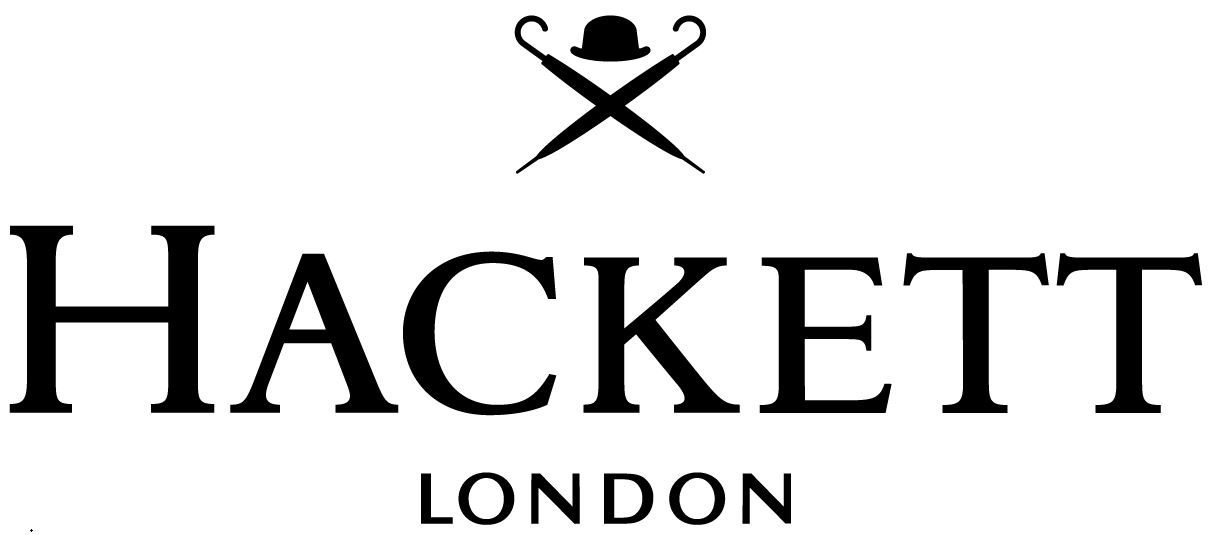 HACKETT London : Partenaire Officiel de l'AMOC