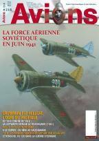 Armée de l'air soviétique