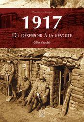 Année 1917