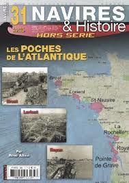 Derniers combats de la Libération