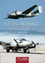Renaissance aéronautique