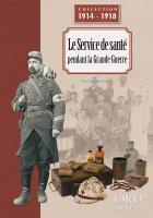 SERVICE DE SANTE