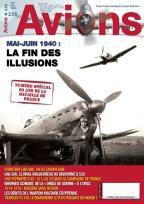 Guerre aérienne