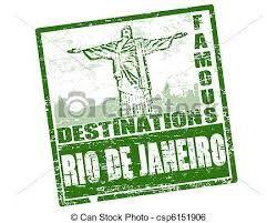 Vacances Brésil