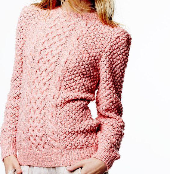 Envie de tricoter ?