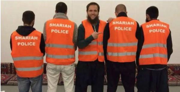 L'islamisme est-il conquérant ? (III)