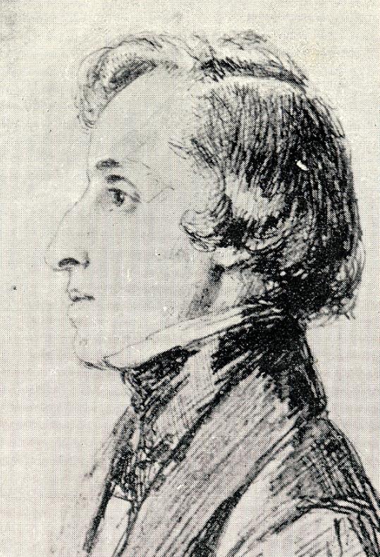 Regarder Chopin