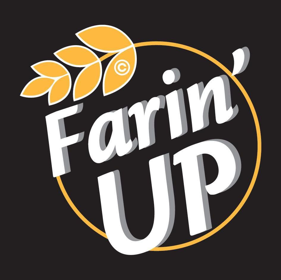 Farine'Up---http://www.farinup.com/