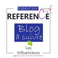 http://www.cuisineetvinsdefrance.com/,jenna-du-blog-le-bistro-de-jenna,109503.asp