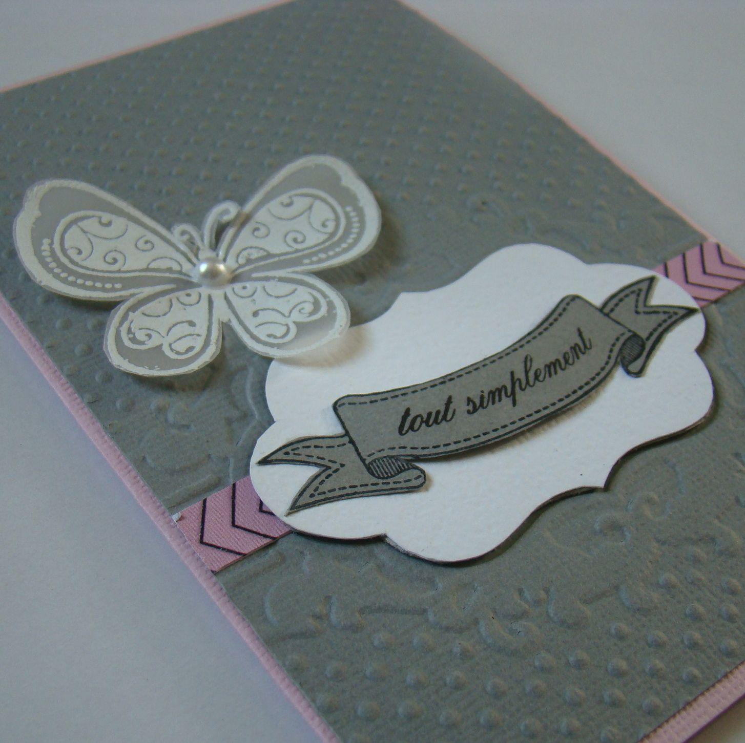 Meilleurs vœux et quelques cartes