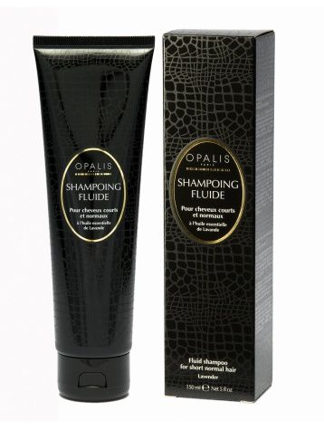 https://www.thebeautylounge.com/fr/shampooing/opalis-shampoing-fluide-lavande-cheveux-courts-et-normaux-1292.html