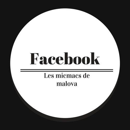 facebook les micmacs de malova