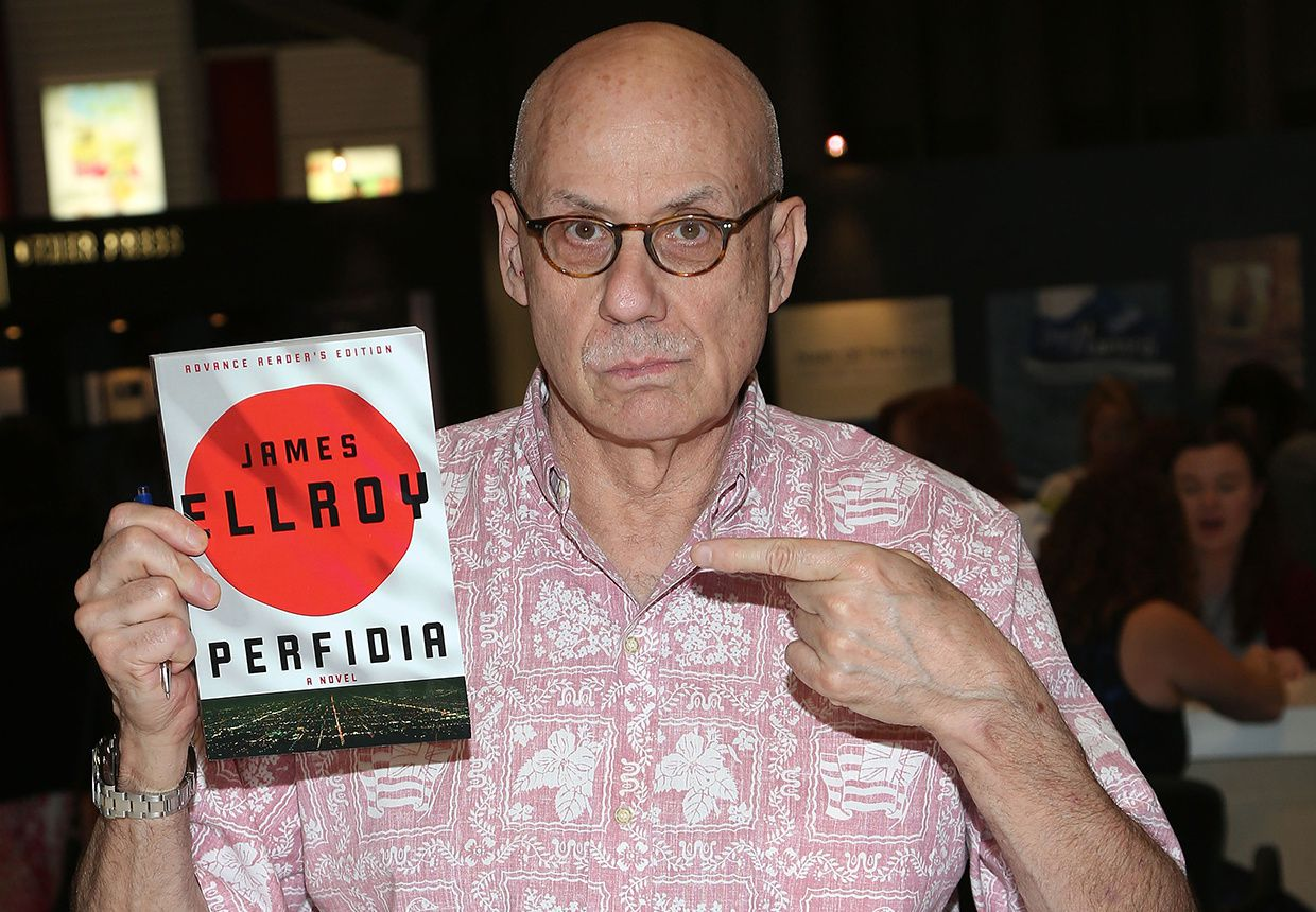 Source image : http://www.details.com/culture-trends/music-and-books/201409/james-ellroy-perfidia-author-favorite-things