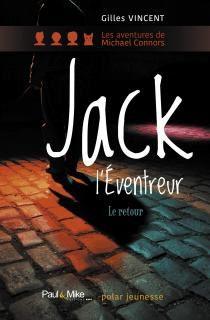 [le billet] le retour de Jack