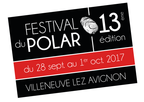 Sélecion du prix des lecteurs, Villeneuve les Avignon