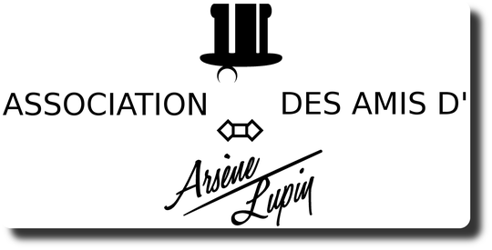 AAAL-  DEUX NUITS DE FRANCE CULTURE CONSACREES A ARSENE LUPIN