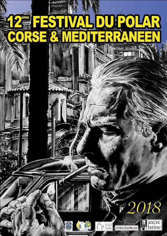 Pölar Corse et méditerranéen, 2e épisode