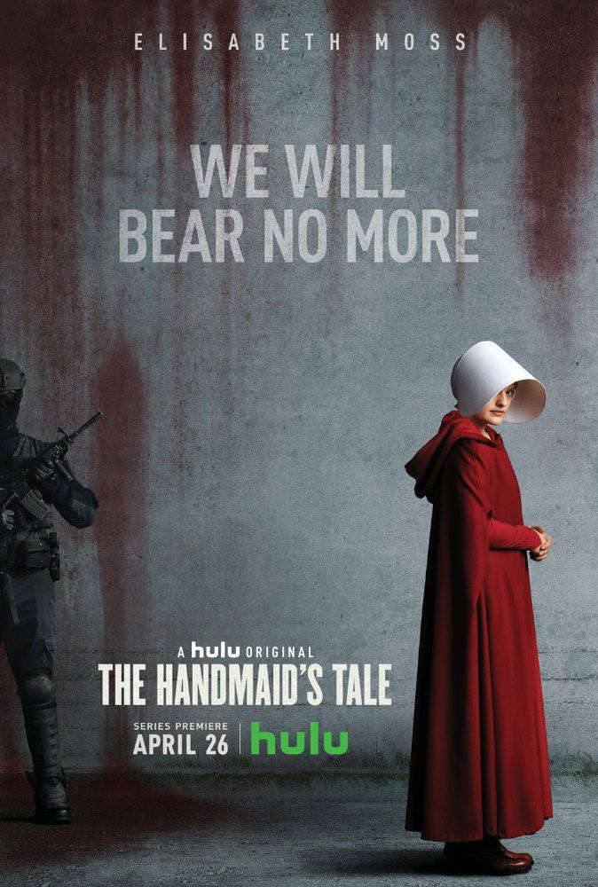 The Handmaid's Tale S02 [E06] VOSTFR