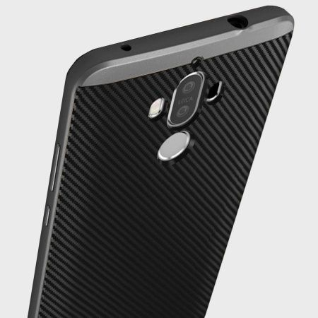 coque huawei mate 9 or