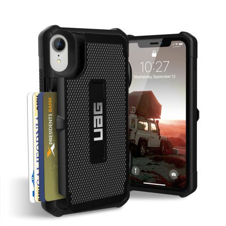 coque double protection iphone xr