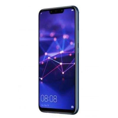 coque militaire huawei mate 20 pro