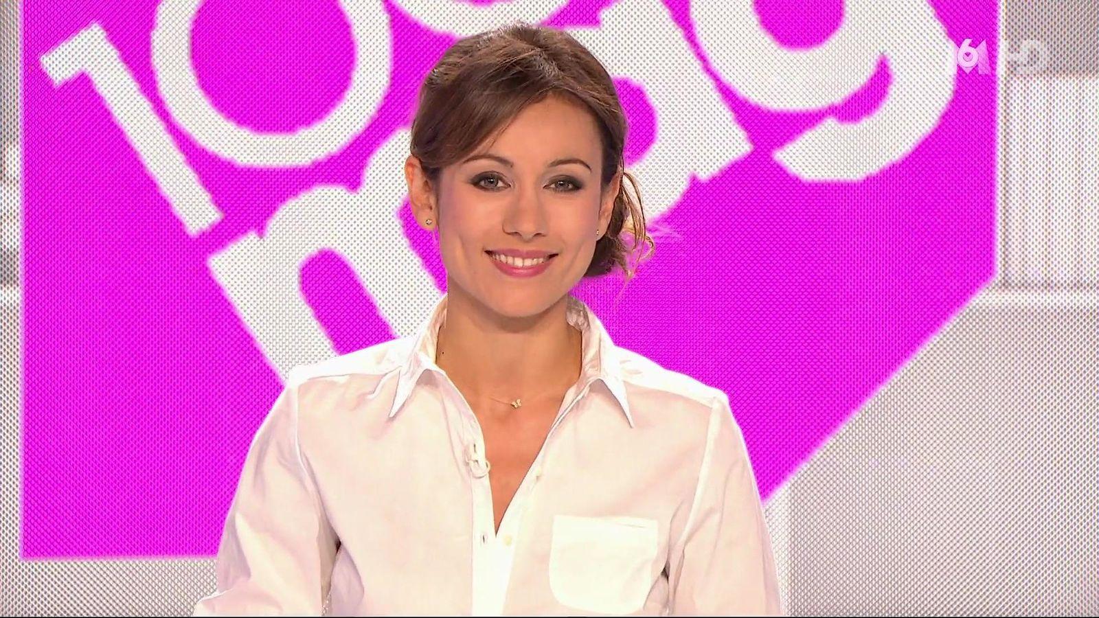 Marie Ange Casalta 28-05-2013