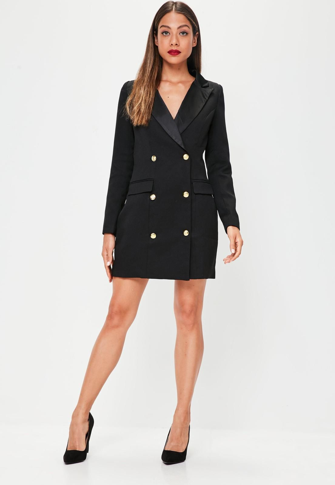 https://www.missguidedfr.fr/robe-blazer-noire-a-manches-longues-1