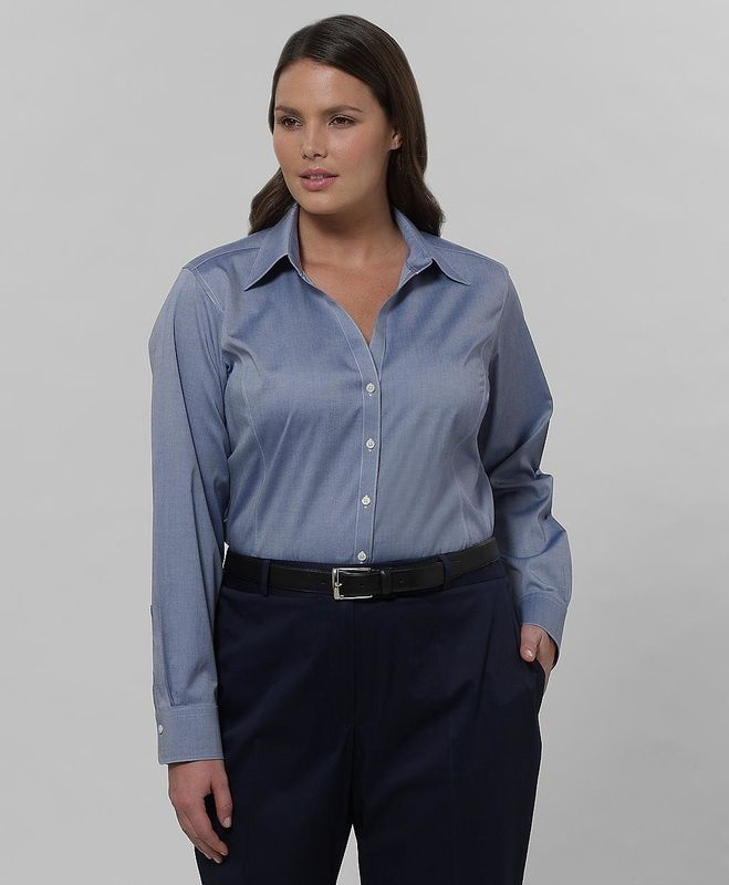 http://www.brooksbrothers.com/on/demandware.store/Sites-brooksbrothers-Site/fr_FR/Home-Show