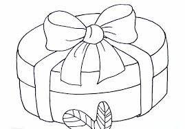 Des cadeaux pour ses erreurs ?