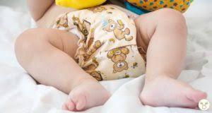 Les seuls à aimer le changement sont : les bébés mouillés !