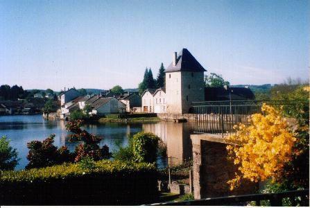 Petite balade en Creuse et Limousin 2