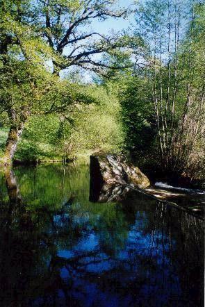 Petite balade en Creuse et Limousin 3