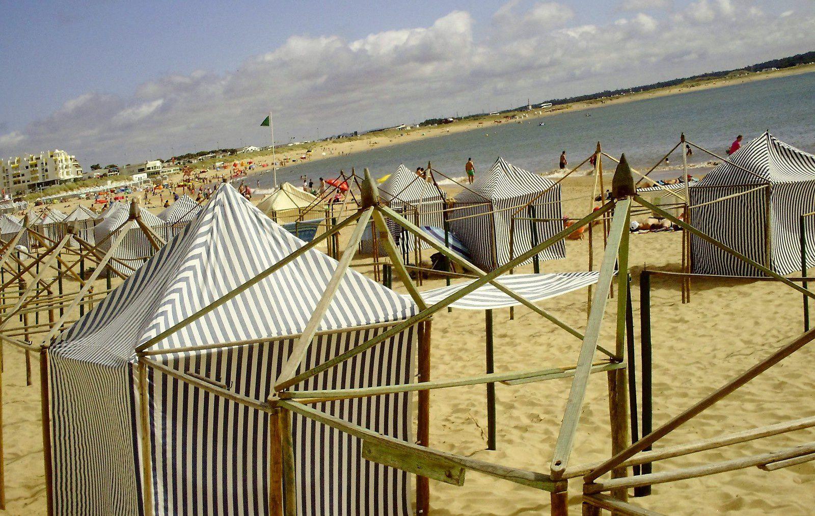 Goldwing - notre voyage au Portugal en 15 jours-15