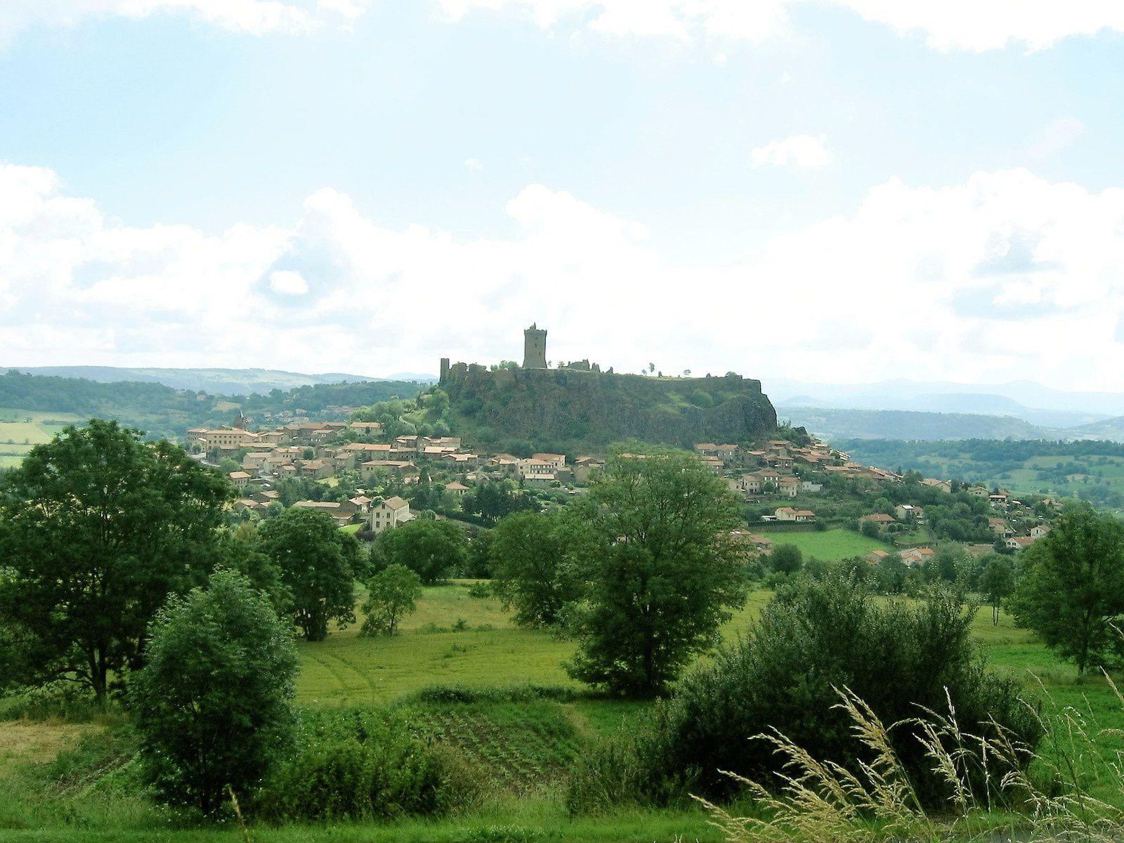 Goldwing - notre voyage au Portugal en 15 jours-18 et FIN !!
