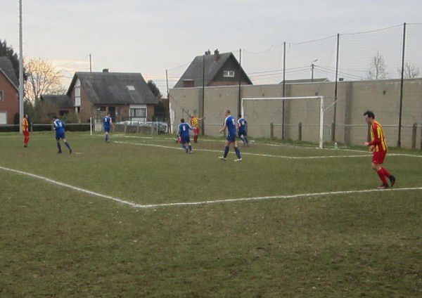 Philippeville - Bioul 2-1.