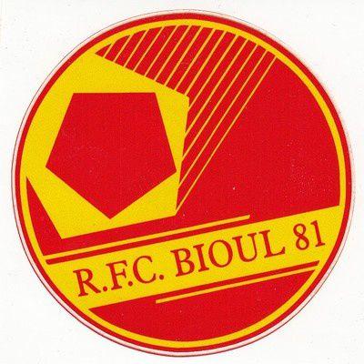 L'équipe A de Bioul prend la tête du championnat.