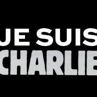 Charlie Hebdo : Déclaration du Bureau Confédéral de FO | Force Ouvrière