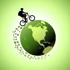 L'écologie régressive